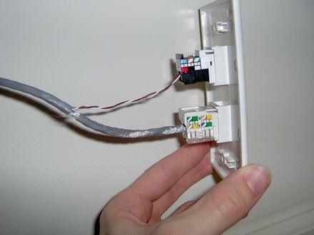 ethernet-wall-jack-wiring-diagram-s-f59b1528706842b5